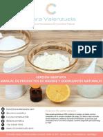 Versión-gratuita-Productos-de-Higiene-y-Odorizantes-Naturales