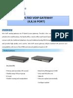 FXO-Gateway.pdf