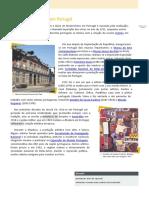 Ficha de trabalho sobre artes plásticas.docx