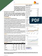 PI-Industries-Ltd-Initiating-Coverage (2011).pdf