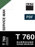 hfe_nad_t760_service.pdf