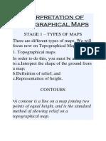 interpretation_of_topographical_maps.pdf