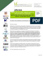 CNinforma- Legionela UNE 100030 2017.pdf