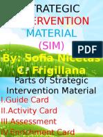 HOW-TO-MAKE-A-SIM.pptx