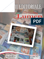 27756884-Catalog-Colectia-de-Psihologie-Editura-Lumen-2001-2010.pdf