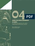 Jamas_tan_cerca_arremetio_lo_lejos_Los_v (1).pdf