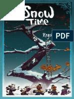 SnowTime_Rules_ITA.pdf