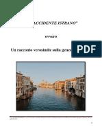 Un Accidente Istrano