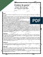 Cicatrice de guerre.pdf