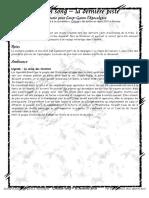 Croatan song – la dernière piste.pdf