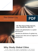 The-Global-City