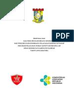 proposal psc.docx