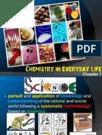 01_Chemistry_in_Everyday_Life