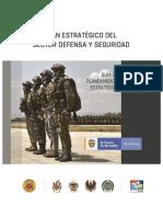 Guia_Planeamiento_Estrategico_2018-2022