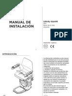 Infinity_Installation_V2.3 ESP_2018.pdf