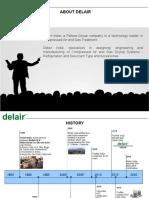 Delair brief presentation.pptx
