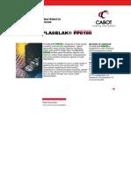 DSA_2010_04832_%2D_Plasblak_PP6190_%2D_Product_Data_sheet