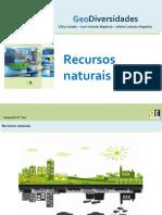 PPT_ Rec_ENE.pdf