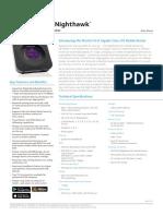 MR1100_100NAS Netgear User Manual