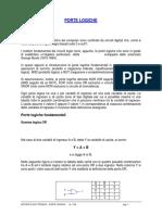 Circuiti Digitali.pdf