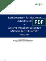 Studie-Metakompetenzen-Selbst-GmbH.pdf