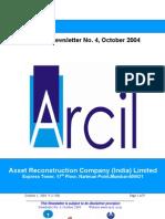 Arcil_Newsletter4