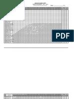 Format Daftar Hadir Guru.xls