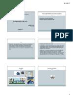 T5-Asimilarile si fuziunile.pdf