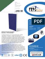 data-sheet-mis-230-235-240-w