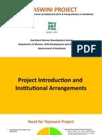 5. Presentation for Tejaswini Project.pptx