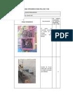 Anexo 18 - Formato para panel fotografico.pdf