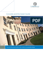 MB Green Guide Revised Sept09