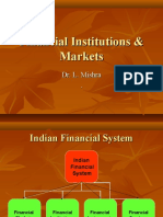 financialinstitutionsmarkets-140720093543-phpapp01
