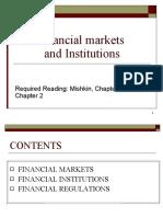 financialmarketandinstitutions-120203082819-phpapp01.pdf