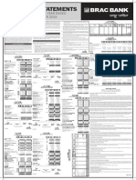 Financial Statement 2015.pdf