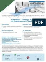 TrompeterIn,_LPO_BB,_1366