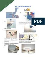 AufbauanleitungCubsat70.pdf