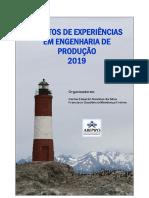 Livro Relatos Experiências FINAL.pdf