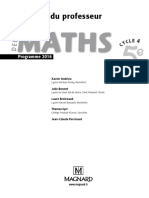 9782210104693-ldp-maths5.pdf