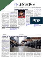 Liberty Newspost Dec-13-10