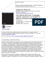 Classroom Discourse 1.pdf