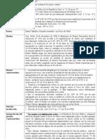 7-la-legitimacic3b3n-activa-en-la-nulidad-de-derecho-pc3bablico (1).doc