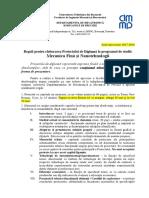 Regulament_PD_Mecanica_fina