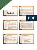 curs imagistica Medicala.pdf