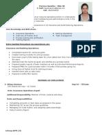Prerona Hazarika_Resume (2).docx
