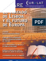 Revista Eurolat 81 Web
