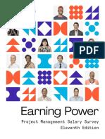 pmi-salary-survey-11th-edition-report.pdf