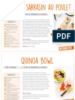 Vos solutions pour le déjeuner - recettes.pdf