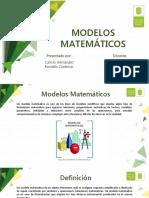 2143235_Modelos Matematicos.pptx