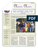 June2009_Issue4